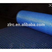Malha concreta da fibra de vidro do reforço competitivo do preço