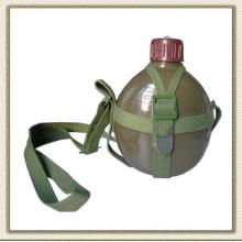 Army Alunimun Water Bottle