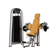 Ce Approved Gym Used Triceps Press