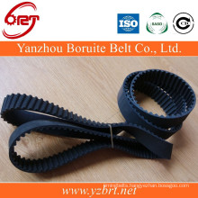 HIGHLY QUAILITY TIMING BELTS 110ZA18 BELT PRICE CHINA