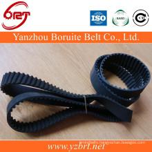 HIGHLY QUAILITY TIMING BELTS 110ZA18 BELT PRICE CHINA