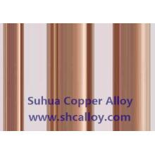 Best CDA Uns C18000 Copper Alloy Rwma Class 3