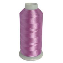 Fil à broder polyester 108d / 2