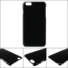 3D Sublimation Blank Phone Case for iPhone6, 3D Sublimation Case for iPhone6 4.7
