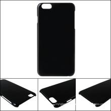 3D сублимации пустой Телефон Чехол для iphone6, Чехол для 3D-сублимации для iphone6 4.7