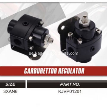 Carburrettor Regulater till Fuel Rail