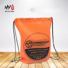 Фабрика изготовленный на заказ Размер Non сплетенный рюкзак
