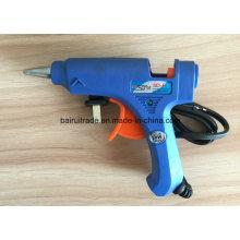 Hot Melt Glue Gun for Export