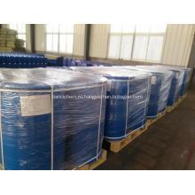 Бензалкония Chloride(BKC) 80%