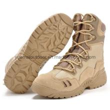 Tactical Desert Boot