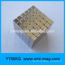 Cubo mágico de alta calidad 3x3x3