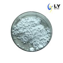 Longyu Supply Top Quality Rebaudioside a Stevia