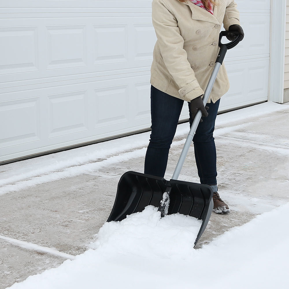 Hot Sale Snow Shovel