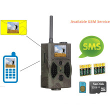 12MP GSM MMS GPRS wildview Game Trail caméra