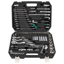 Kit de réparation de voiture Ensembles d'outils à main
