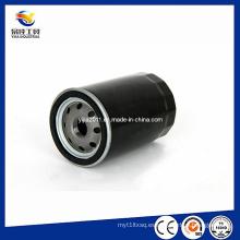OEM 034115561A Filtro de aceite de alta calidad de piezas de automóviles