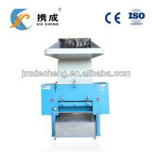 equipamento triturador