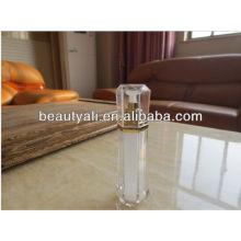 Diamond Acrylic Airless Bottles