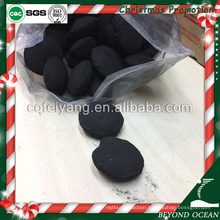 2017 Hot sale/briquette barbeque charcoal/BBQ charcoalfor sale