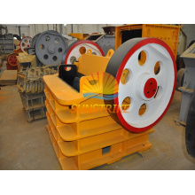 Mini Stone Crusher for Sale Hot in Indonesia