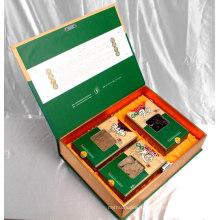 Высокое Качество Препаратов Картонная Коробка