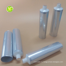 Простые Трубы алюминиевые & пластиковые ламинированные трубки Abl трубки ПБЛ трубки