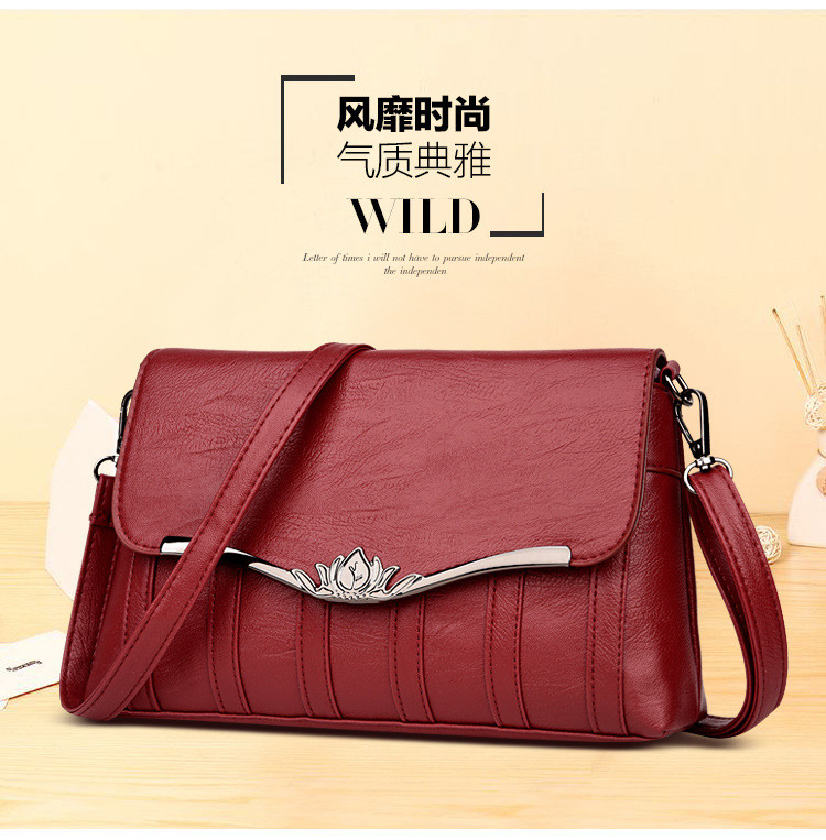lady hand bags s11094 (2)