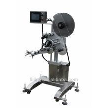 Автоматическая этикетировочная машина ZH-TB-P01
