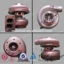Turbocompressor TD70E TD70G H2A 3523646 3802049 848556