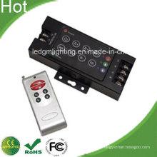 Беспроводной RGB LED контроллер РФ