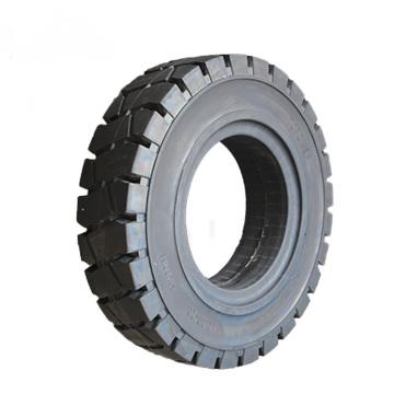 Вилочный погрузчик сплошная шина 7.50-16 и 750x16 и 750-16