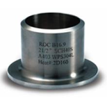 Acessórios para tubos de aço inoxidável Parafusos (91)