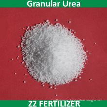 Good Quality of Urea 46% Organic Fertilizer