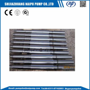 OEM Custom made shaft