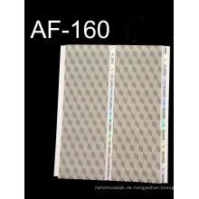 Günstige PVC-Deckenplatte