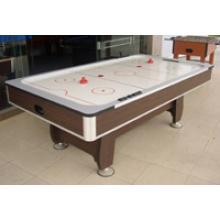 Table de hockey sur air de style nouveau (HD-808510)
