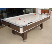 Новый стиль Air Hockey Table (HD-808510)