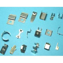 High precision hardware stamping parts