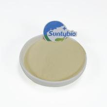 Aditivo de alimentación de camarón Bacillus Subtilis Powder
