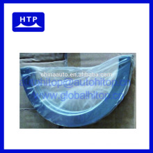 High Quality Engine parts Diesel Thrust Washer for CAT 3306 6N8940