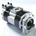 Komatsu D65px-15 Pumpe 14X-49-11600 Bulldozer Ersatzteile