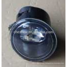 DFM 307-K07-K17 Front Fog Lamp(light) L