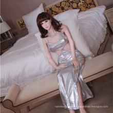 Wholesale Silicone Likelife Adult Dolls for Male From Supplier