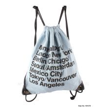 2015 Nueva mochila para mujer de Polgester