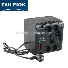 Prise de courant 220v 1kw Régulateur de tension de commande de relais CA