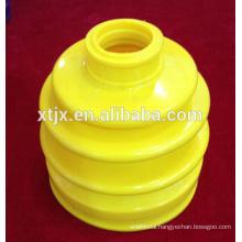 Neoprene Material Rubber Boot