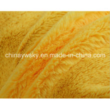 Pd 288f PV Fleece Garment Fabric