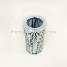 Фильтрующий элемент гидравлического насоса PARKER SPEED MILL FC1091.Q020.BS