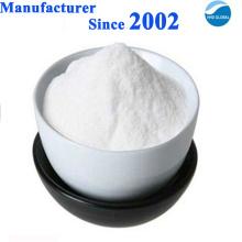 Venda quente e bolo quente de alta qualidade sulfato de Tianeptine CAS 1224690-84-9 com preço razoável!