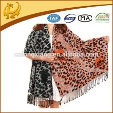 2015 newest fashion design popular in the market ladies scarves infinity
